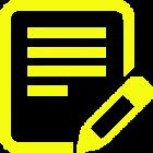 edit-document